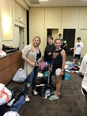 "Lori Sklar Mitzvah Day 2019 • <a style=""font-size:0.8em;"" href=""http://www.flickr.com/photos/76341308@N05/46505468764/"" target=""_blank"">View on Flickr</a>"