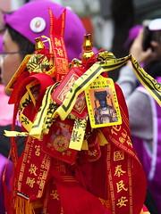 龍德宮媽祖遶境_34 (Taiwan's Riccardo) Tags: 2019 taiwan digital color evil milc olympusem1 omd leicalens summilux dg fixed 25mmf14 asph 龍德宮媽祖遶境 桃園縣 桃園市