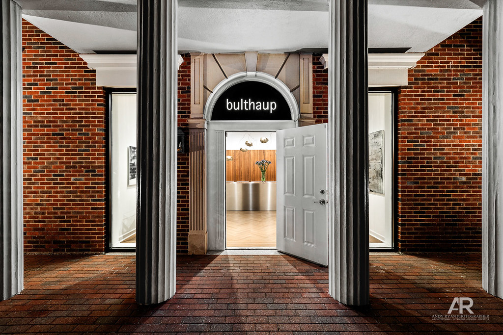 The worlds best photos of bulthaup flickr hive mind