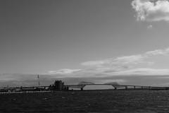 L1010319-2 (Zengame) Tags: leica leicasl leicasltyp601 sl summilux summiluxsl50mmf14asph architecture bridge cloud japan landmark sky tokyo tokyobay tokyogatebridge typ601 ゲートブリッジ ズミルックス ズミルックスsl ライカ 日本 東京 東京ゲートブリッジ 東京湾 橋 空 雲 東京都 jp