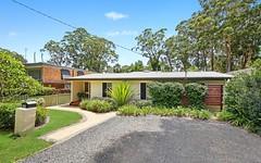35 Yarram Road, Bensville NSW