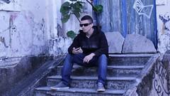 a6-rapper-11 (a6rapper) Tags: rap hiphop a6 rapper oremédio a6rapper