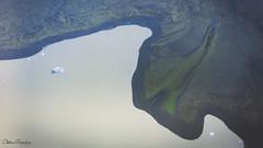 Lagoon (cmgaonkar) Tags: aerial dji djimavic djimavic2pro iceland beautifulworld beautifulearth lagoon glacier river land landscape landscapes bbc bbcnature bbcworld nationalpark nationalparktraveller nature naturephotography natgeotravel natgeo nationalgeographic travelphotography travel