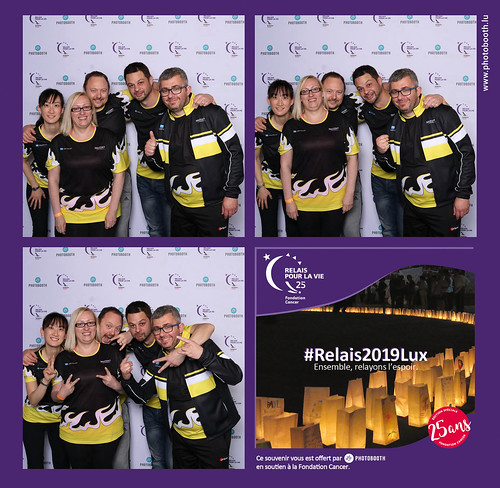 Relais2019Lux_Photobooth (925)
