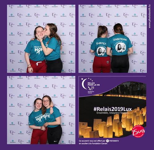 Relais2019Lux_Photobooth (916)