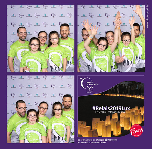 Relais2019Lux_Photobooth (880)
