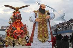 NG_gavioesdafiel_03032019-22 (Nelson Gariba) Tags: anhembi bpp brazilphotopress carnival carnaval vanessacarvalho saopaulo brazil bra