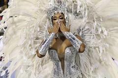 NG_nene_04032019-22 (Nelson Gariba) Tags: anhembi bpp brazilphotopress carnival carnaval riodejaneiro sapucai saopaulo brazil bra