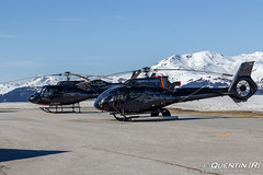 Image0042   Fly Courchevel 2019 (French.Airshow.TV Quentin [R]) Tags: flycourchevel2019 courchevel frenchairshowtv helicoptere canon sigmafrance