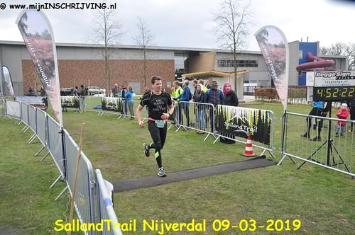 SallandTrail_09_03_2019_0451