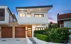 13a Bobadah Street, Kingsgrove NSW