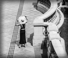 2018. Hong Kong. (Marisa y Angel) Tags: 1881heritage hongkong tsimshatsui china 2018 chine cina formermarinepoliceheadquarters prc peoplesrepublicofchina tst volksrepublikchina xiānggǎng zhōngguó