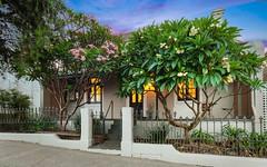 262 Catherine Street, Leichhardt NSW