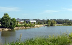 Lot 16, Pitch Street, Rutherford NSW