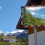 Ehrwald - Ortsmitte (34) - Spiegelwald thumbnail