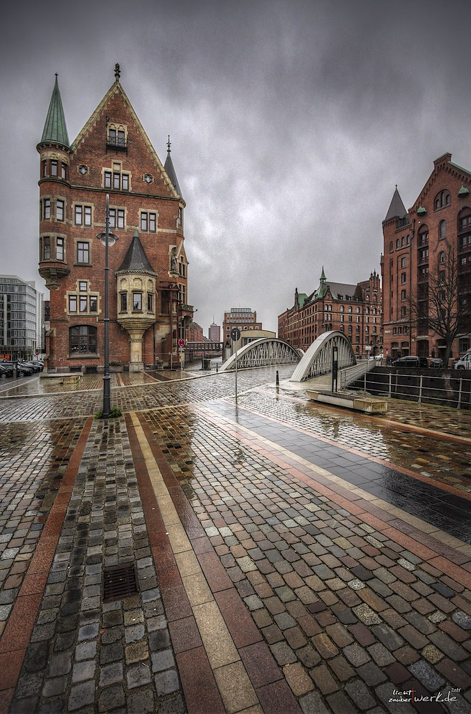 7c71440017 The World's most recently posted photos of hamburg and hh - Flickr ...