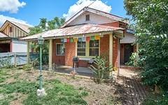 210 Edward Street, Wagga Wagga NSW