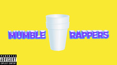 Mumble Rappers (YUNGSHADE) Tags: rapper rap trap music musician album art cover new rappers soundcloud sound soundcloudrap soundcloudrapper artist boston underground auto tune radio spotify youtube youtuber funny lit cool awesome lean purple drank artsy cartoon photography fame song songs full mumble