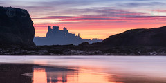 All will fade away... (Scott Masterton) Tags: castle east eastlothian evening lothian scotland scottmasterton scottish sunset backlit beach berwick color dusk fascinatinglight headland landmark landscape nopeople noperson north northberwick outdoors pentax reflection sea seacliff seascape seashore silhouette sky tantallon tantalloncastle tourism travel uk vacation exif:lens=sigma1770mmf284dcmacrooshsmc013 geocountry exif:model=pentaxk70 exif:isospeed=100 geostate exif:focallength=70mm geo:lon=26338 geocity geolocation exif:make=ricoh geo:lat=56052197222222 exif:aperture=ƒ80 camera:model=pentaxk70 camera:make=ricoh