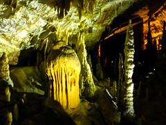Cave (ex_magician) Tags: cave slovenia sloveniatrip vacation september 2018 moik photo photos picture pictures image lightroom adobe adobelightroom interesting europe