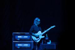 Dave Matthews Band. Oslo Spektrum. 20.03.19 (per otto oppi christiansen) Tags: davematthewsband dave matthews band oslo spektrum 200319