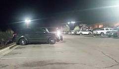 Arizona State Trooper (ashman 88) Tags: arizonastatetrooper arizonadps ast police lawenforcement fordexplorer ford explorer fordexplorerpoliceinterceptorutility unmarked candid