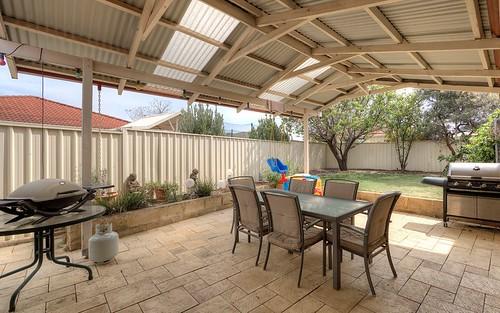 3/1 Caroline Chisholm La, Lane Cove NSW 2066