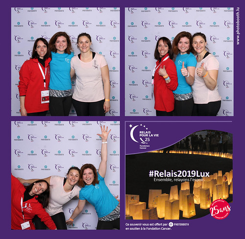 Relais2019Lux_Photobooth (163)