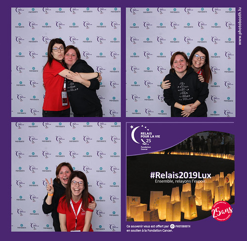 Relais2019Lux_Photobooth (784)