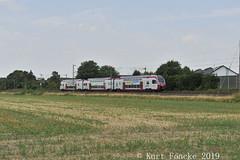 D_1138_D041239 (MU4797) Tags: zug eisenbahn cfl 2300
