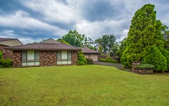 62 Blackbutt Circle, Mount Riverview NSW
