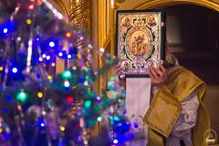 07. Праздник Крещения Господня в Богородичном 19.01.2019_1