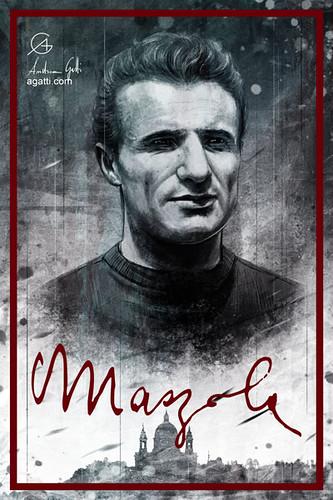 Valentino Mazzola