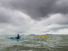 tjp_1949_4040285.jpg (Treve Johnson) Tags: bask richmond sanfranciscobay kayak paddling paddie
