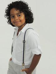 . (CelesteCamargoModelStudio) Tags: menino músico modelo ator agência boy moda de comercial