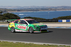 Top Ten Phillip Island - 4th (Jungle Jack Movements (ferroequinologist)) Tags: castrol nissan altima kelly milwaukee bottle o penrite de pasquale holdsworth davison phillip island grand prix holden commodore red bull ford mustang gt supercheap van gisbergen mostert hazelwood zb bigmate motor racing race speed car hottie track practice pole times hard event saloon sports racer driver mechanic engine oil petrol build fast grid drive helmet marshal starter sponsor number class motorsport classic v8 virgin supercars shane chaz fpr performance vic victoria top ten