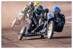 Helzold Speedway - 140419 - 1979-Modifier.jpg (Esdanitoff) Tags: speedway course sport moto zolder sportmoteur limbourg