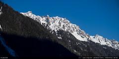 Le Brévent (Ludtz) Tags: ludtz leica leitz leicamtyp240 wetzlar m240 télémètre télémétrique rangefinder alpes alps rhônealpes montagne mountain mountains montagnes chamonix 74 hautesavoie winter hiver snow neige cold froid frozen elmarc90|4 elmar brévent elmarc90mmƒ4