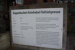 IMG_1697 (elbaracuda2002) Tags: wartburg emw bmw auto motor automuseum wartburgautomuseumeisenachoktober2018