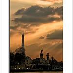 Paris !!  Ville Lumière .. thumbnail