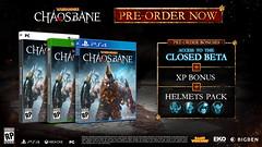 Warhammer-Chaosbane-080219-015