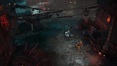 Warhammer-Chaosbane-080219-007