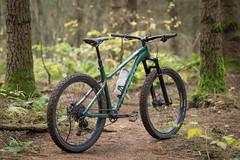 2019 Kona Big Honzo 2 (luke_don) Tags: mtb hardtail all mountan enduro downhill bikepacking adventure outdoors rowdy fun