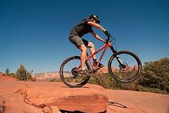 2019 Voodoo 6 (luke_don) Tags: mtb hardtail all mountan enduro downhill bikepacking adventure outdoors rowdy fun