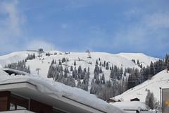 St Anton Am Arlberg (Kevin Biétry) Tags: st anton stanton stantonamarlberg arlberg autriche austria neige snow sex sexy d3200 d32 d32d nikond3200 nikon kevinbiétry kevin keke kequet kequetbiétry kequetbibi fribspotters spotterbietry