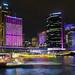 #4565 vivid Sydney
