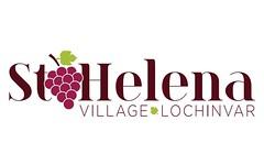 Lot 117 St Helena, Lochinvar NSW