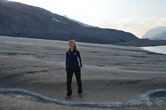 DSC_3652_jpeg (Ceceliamch) Tags: jaspernationalpark yohonationalpark emeraldlake athabascaglacier icefieldsparkway athabascafalls miettehotsprings bowlake mountains banff jasper yoho bc alberta