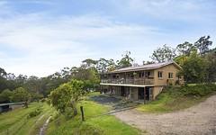 15 Bald Hills Road, Bald Hills NSW