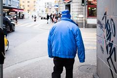 undercover (gato-gato-gato) Tags: fuji fujifilmx100f street streetphotography x100f autofocus gatogatogato pointandshoot wwwgatogatogatoch zürich schweiz ch strasse strase onthestreets streettogs streetpic streetphotographer mensch person human pedestrian fussgänger fusgänger passant switzerland suisse svizzera sviss zwitserland isviçre zuerich zurich zurigo zueri fujifilm fujix x100 x100p digital